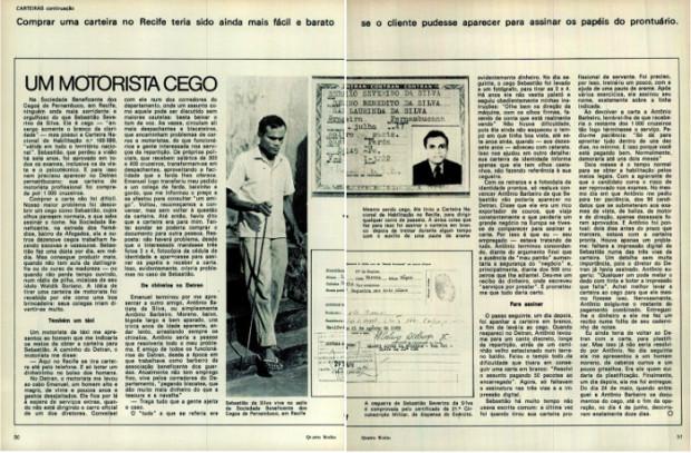 motorista-cego-Quatro-Rodas-ed-140-1972