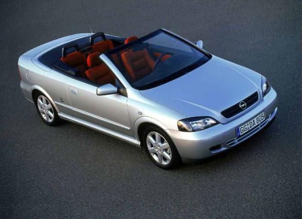 opel-astra-cabrio-11