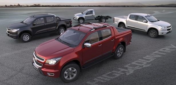 quatro-novos-membros-da-familia-chevrolet-s10-high-country-freeride-advantage-e-chassi-cab-1436278621686_615x300