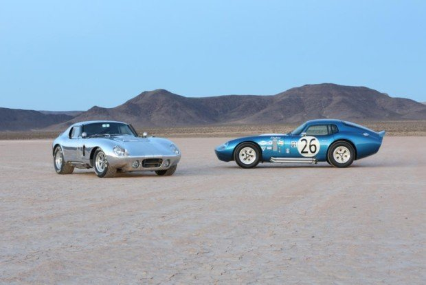 shelby-daytona-main_0