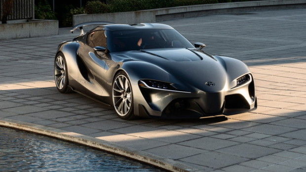 toyota-FT-1-abre