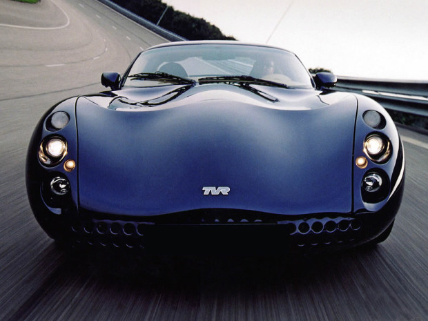 tvr-taking-deposits-for-new-sports-car-arriving-in-2017-97328_1