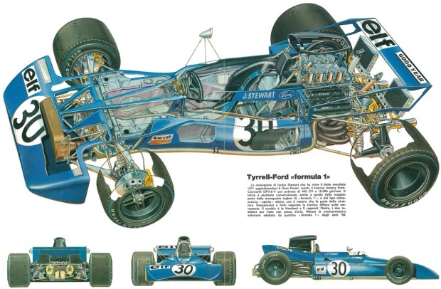 tyrel-003-cutaway