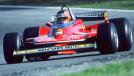 As promessas da Fórmula 1 que morreram cedo demais