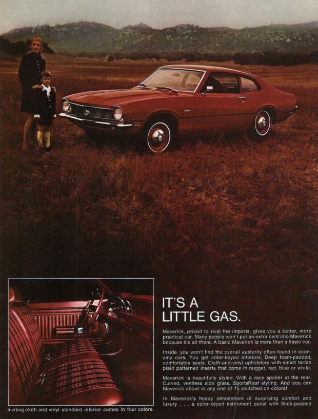 1970 Ford Maverick-02