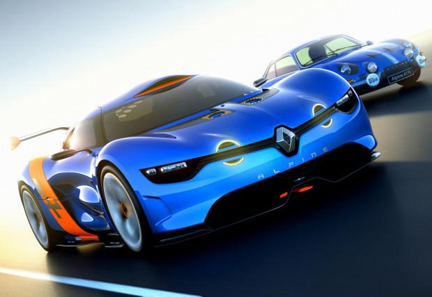 2012-renault-alpine-a110-50-concept_1