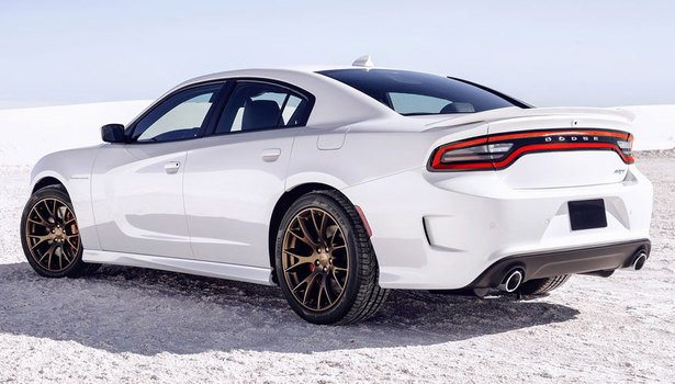 2016-Dodge-Charger-release-date-and-price