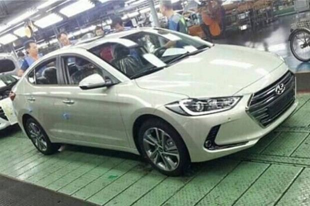 2016-Hyundai-Elantra-1-630x420