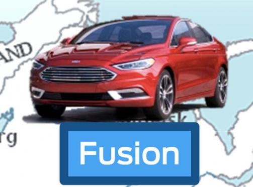2017_ford_fusion_facelift_leak_02_503_0