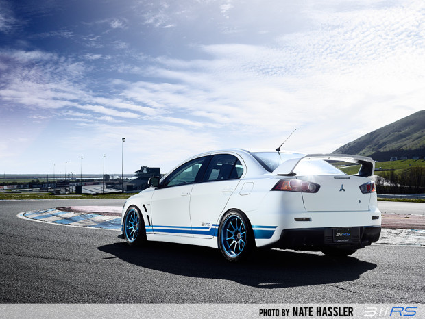 311rs_03_gallery