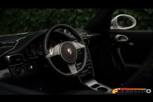 9110centro (3)