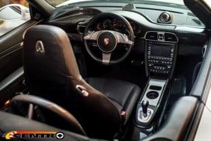 9110centro (4)
