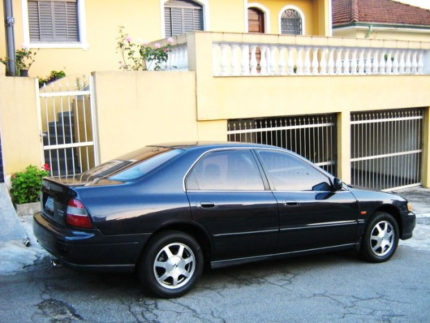 Accord Azul 3