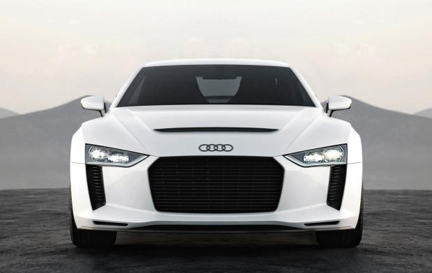 Audi-quattro-concept-03