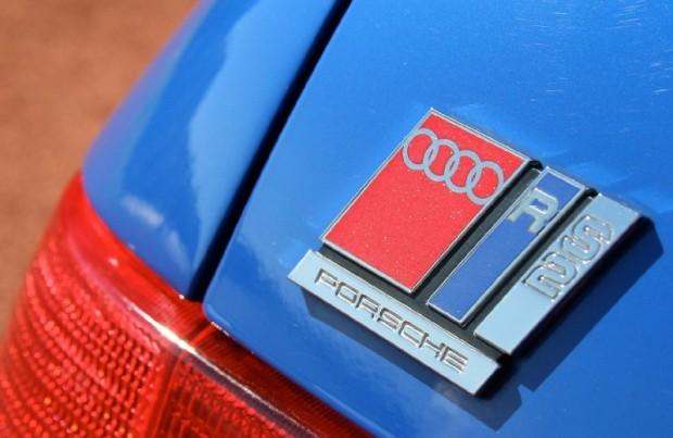 Audi_RS2_Avant_1994_18_800_600