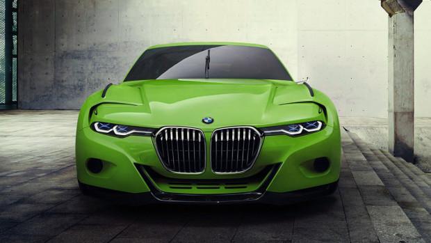 BMW-30-Hommage