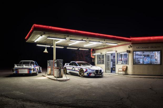 BMW-30-Hommage-R-22
