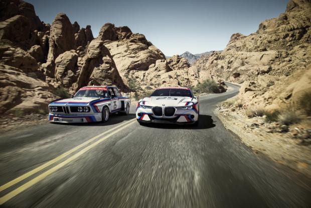 BMW-30-Hommage-R-29