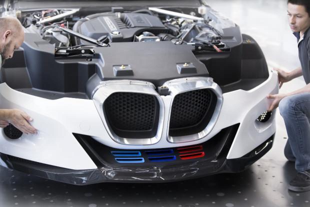 BMW-30-Hommage-R-33