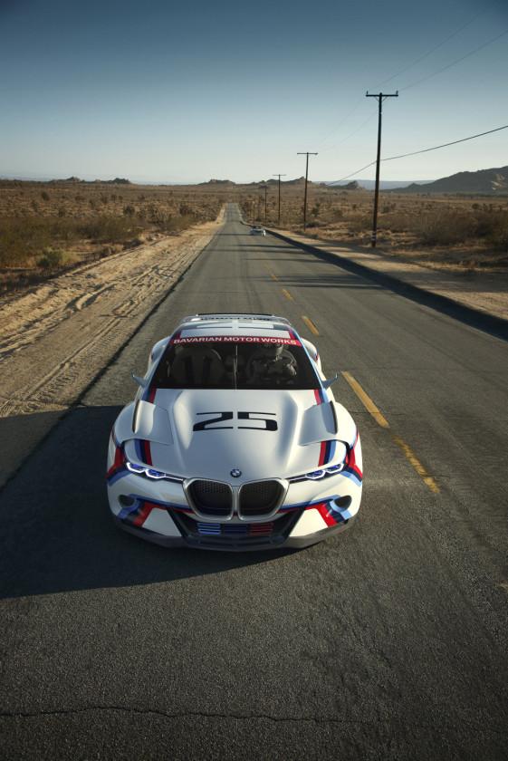 BMW-30-Hommage-R-4
