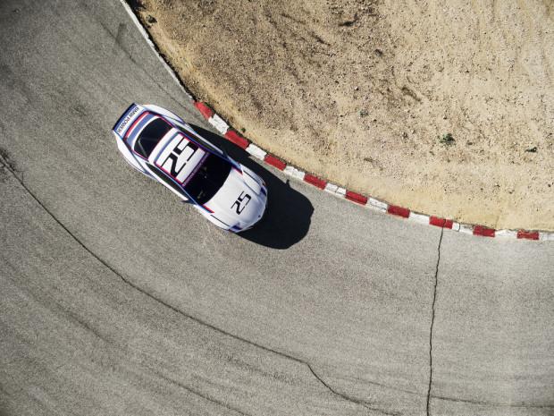 BMW-30-Hommage-R-8