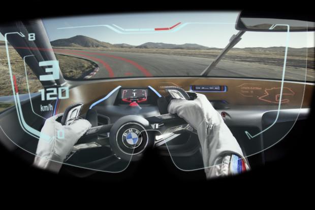 BMW-30-Hommage-R-9
