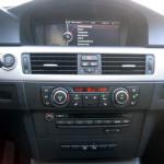 BMW 335i XDrive 10