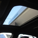 BMW 335i XDrive 7