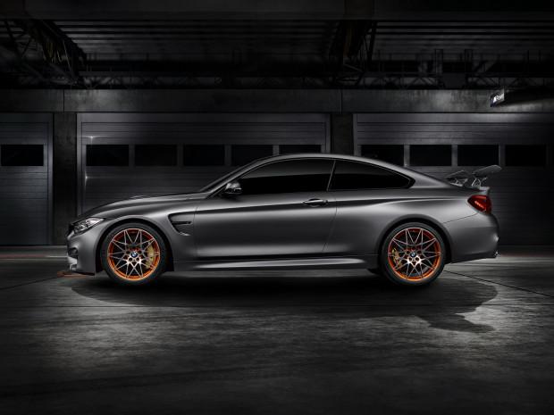 BMW-Concept-M4-GTS-3