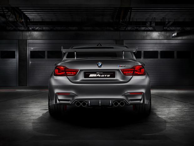 BMW-Concept-M4-GTS-5
