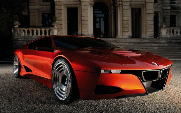 BMW-M1-Homage-Concept-widescreen-02