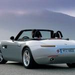 BMW-Z8-back