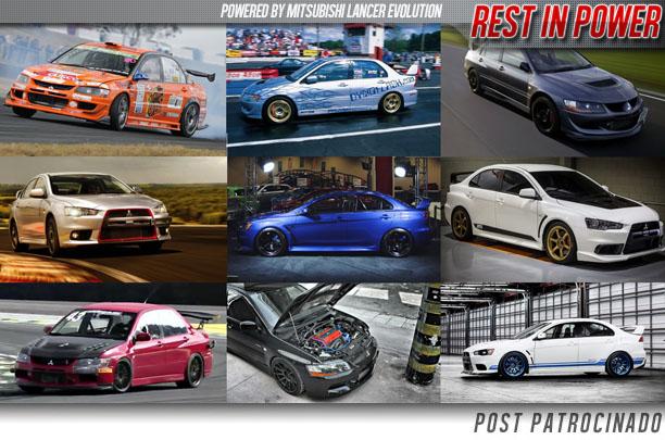 BestRest2