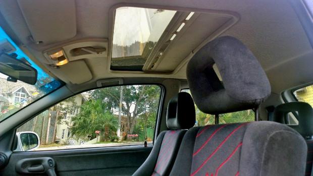 Chevrolet-Corsa-GSi-8