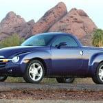 Chevrolet-SSR_2003_3