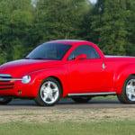 Chevrolet-SSR_2003_5