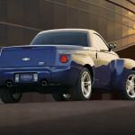 Chevrolet-SSR_2003_6