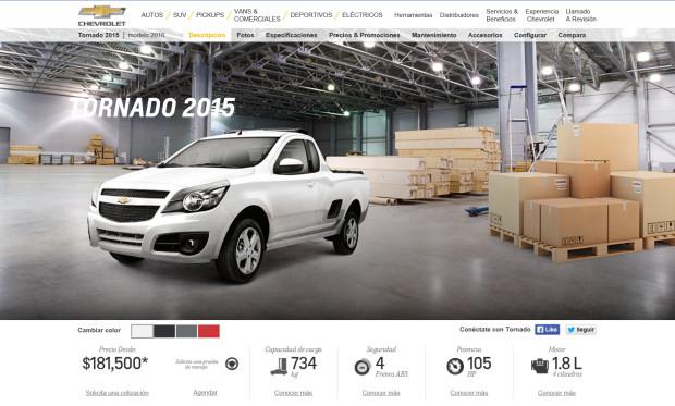 Chevrolet-Tornado-LS