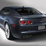 Chevy-Camaro-Dusk-Concept-Image-02