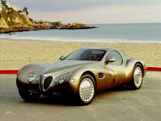 Chrysler-Atlantic_Concept_1995_1600x1200_wallpaper_01