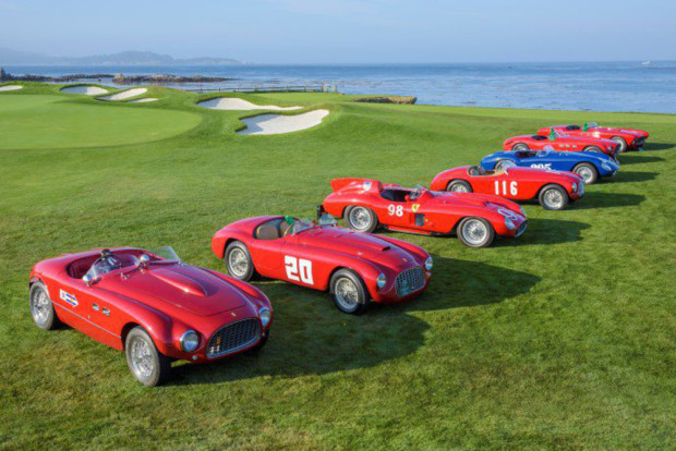 Copyright-©-Kimball-Studios-Courtesy-of-Pebble-Beach-Concours-dElegance-Custom