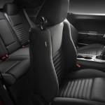 Dodge-Challenger-Interior-2