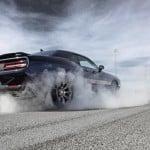 Dodge-Challenger-SRT-Hellcat-8