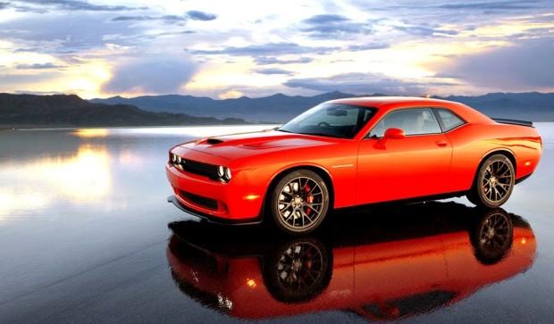 Dodge-Challenger-Srt-hellcat