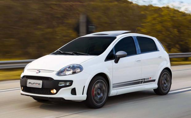 Fiat-Punto-TJet-01