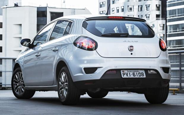 Fiat-bravo-essence-2016