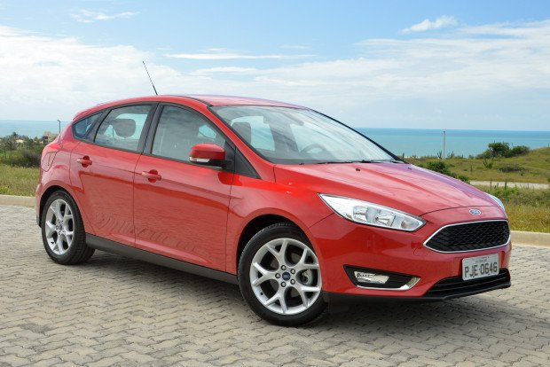 Ford-Focus-S