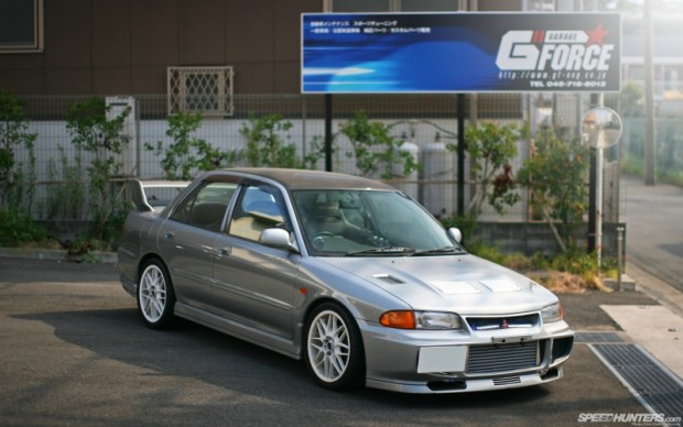 GGF-Evo3-06-Hi-800x500
