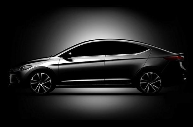 Hyundai-Avante-Elantra-4-1-620x409