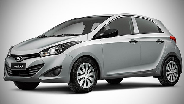 Hyundai-HB20-Comfort